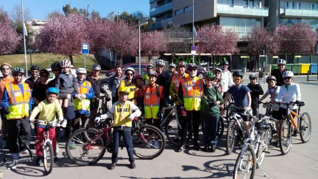 140316_Terrassa-Sabadell