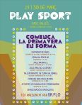 Cartell_Playsport