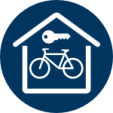 secure_bike_parking_icon