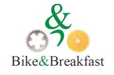 Logo_Bike&Breakfast