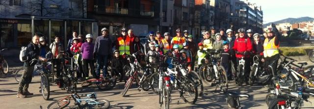 150125_Ruta_Sabadell1
