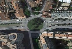 Plaça_Bicicleta