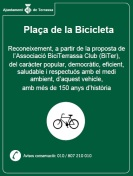 cartell_plaçaBici