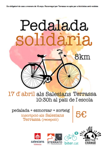 160417_PedaladaSolidària_Salesians