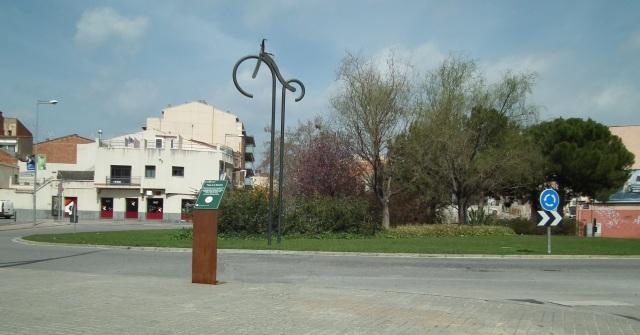 Foto Monument