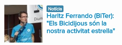 Article_HF
