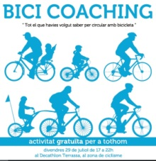 BiciCoaching