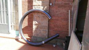 Monument_Roda