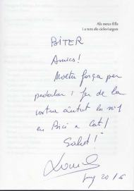 160611_llibre_xaviercorominas2