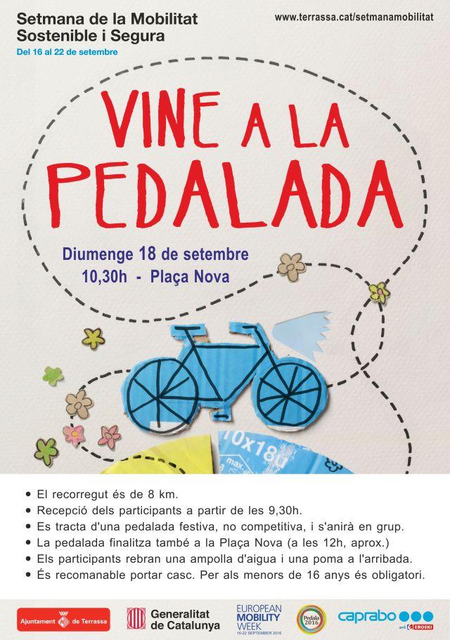 pedalada_2016
