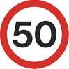 senyal50