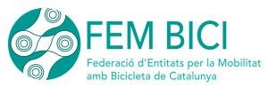 fembici-logo