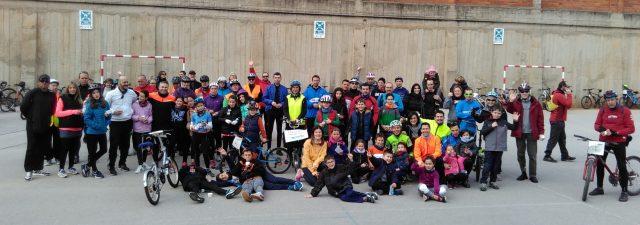 161218_pedalada_marato_salesians