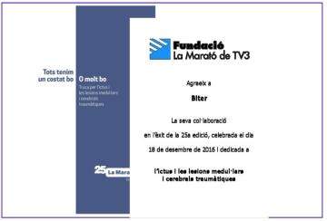 170130_marato_diploma