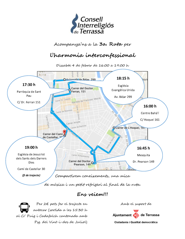 cartell-3a-ruta-interconfessional